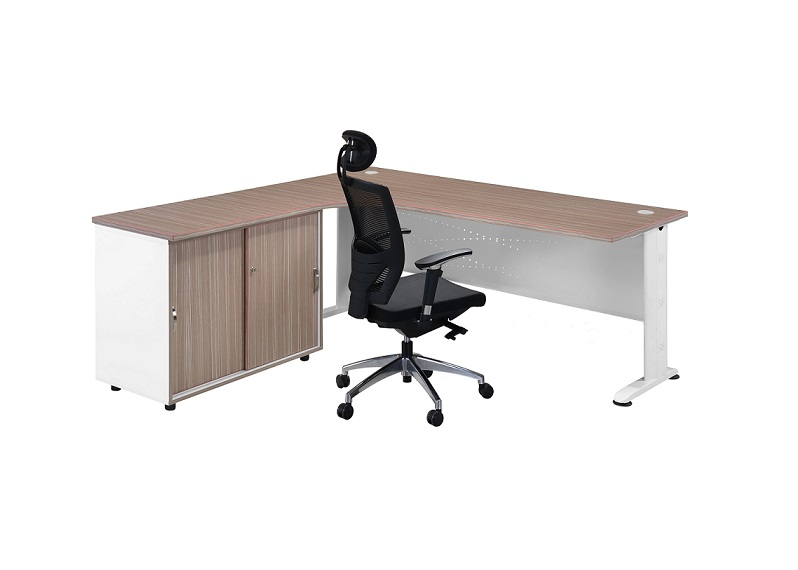 Office Table Desk Online Shop Malaysia