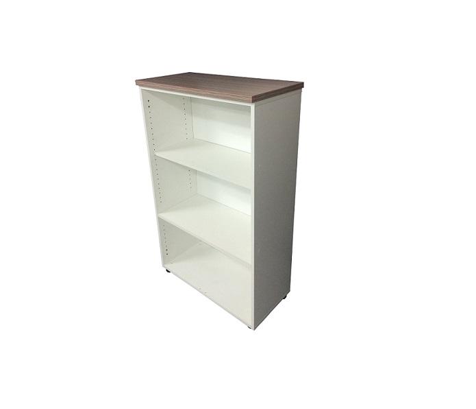 Office Shelf Cabinet