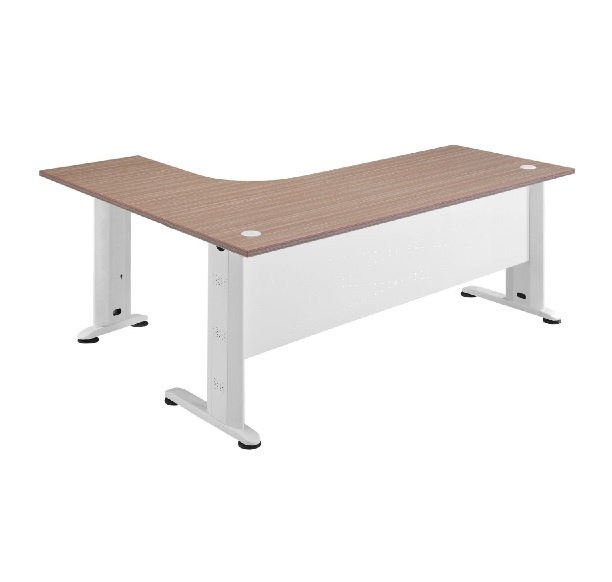 Mr Price Home Office Furniture Shop For