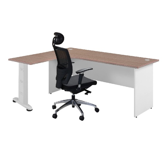 Office Table Desk Office Furnitures Malaysia Price Online