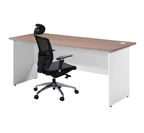 fice Table Desk fice Furnitures Malaysia price online