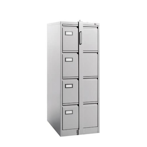 Steel Filing Cabinet With Drawer Upgrade Looking Bar Malaysia - 4 drawer steel filing cabinet