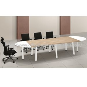 Office Conference Table Desk Online Shop Selangor Malaysia