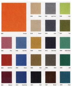 Color (partition)