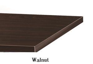Z-walnut color