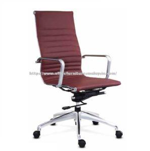 Director-Manager HighBack Chair ZD519A sofa hotel salon office clinic colleage selangor kuala lumpur shah alam