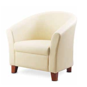 Office Arm Chair Sofa ZD900 furnitures malaysia selangor klang valley kuala lumpur