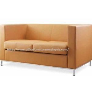 Sofa archives office furnitures malaysia for Sofa chair malaysia