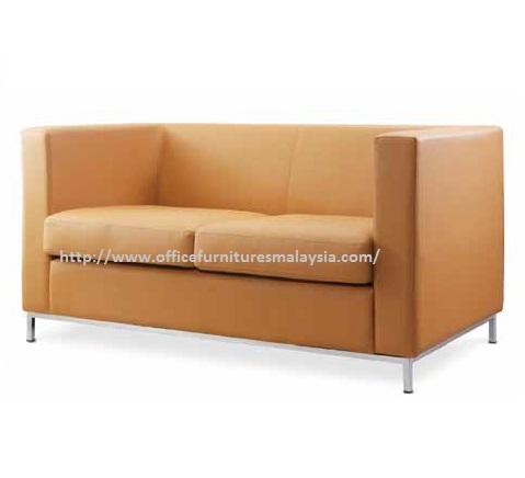 Office Furniture Sofas Shah Alam Damansara Ampang Puchong