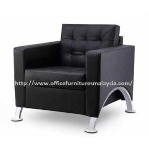 Reception Seating Sofas ZD2100-1 furnitures malaysia selangor klang valley kuala lumpur1