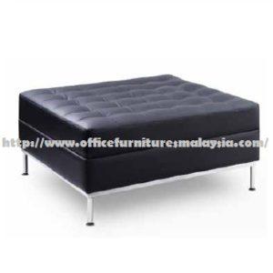 Bench Designer Chair ZD0330 furnitures malaysia selangor klang valley kuala lumpur petaling jaya damansara1