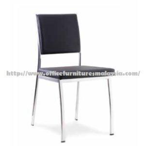 Dinning Guest Classic Chair ZD6100 furnitures malaysia selangor klang valley kuala lumpur petaling jaya damansara1