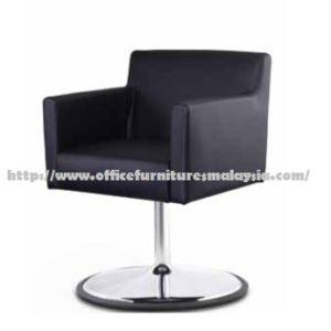 Guest Lounge Chair ZD613 furnitures malaysia selangor klang valley kuala lumpur damansara1