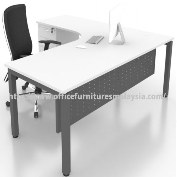 Office furniture kuala lumpur pictures for Cheap modern furniture kuala lumpur