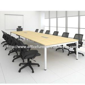 Modern Office Meeting Table-Desk OFMN4815 selangor kuala lumpur petaling jaya shah alam klang valley ampang2