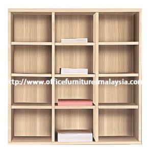 Office Pigeon Hole Cabinet Price Malaysia selangor kuala lumpur petaling jaya klang valley shah alam1