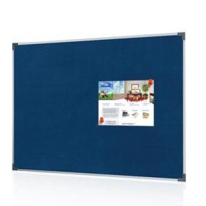 Notice Velvet Board white board notice board presentation price malaysia selangor office home school