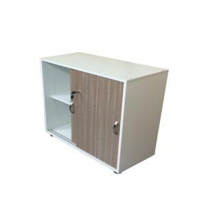 Office Cabinet with Sliding Doors MR-FSC945 malaysia selangor kuala lumpur pj shah alam