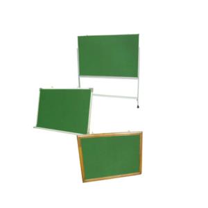 green board presentation board malaysia selangor office home school