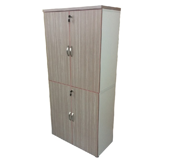 Office Height Cabinet Office Furnitures Selangor Malaysia