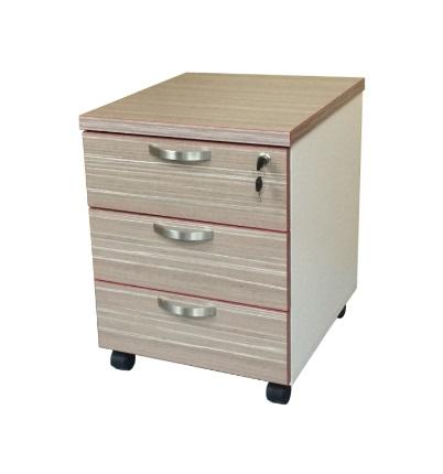 Office Mobile Pedestal Office Business Furniture Shop