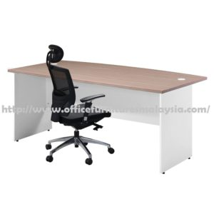 Office Executive Table-Desk Model MR-TW1890 1