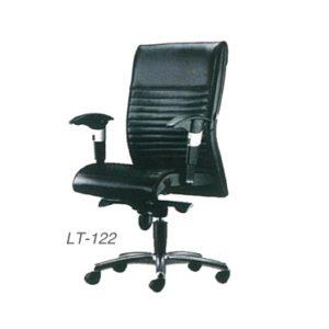 Director Chair (Lowback) - LT-122 malaysia price selangor kuala lumpur shah alam petaling jaya