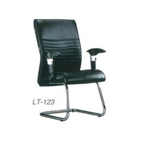 Director Chair (Visitor) - LT-123 malaysia price selangor kuala lumpur shah alam petaling jaya