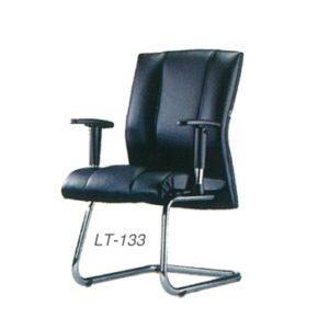 Director Chair (Visitor) - LT-133 malaysia price selangor kuala lumpur shah alam petaling jaya