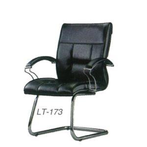 Director Chair (Visitor) - LT-173 malaysia price selangor kuala lumpur shah alam petaling jaya