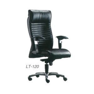 Director Chair (highback) - LT-120 malaysia price selangor kuala lumpur shah alam petaling jaya