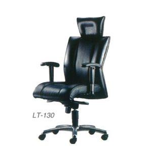 Director Chair (highback) - LT-130 malaysia price selangor kuala lumpur shah alam petaling jaya