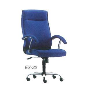Executive Chair - Highback EX-22 malaysia price selangor kuala lumpur shah alam klang valley