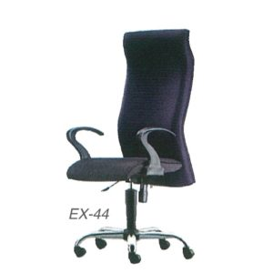 Executive Chair - Highback EX-44 malaysia price selangor kuala lumpur shah alam klang valley
