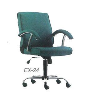 Executive Chair - Lowback Chair EX-24 malaysia price selangor kuala lumpur shah alam klang valley