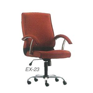 Executive Chair - Mediumback EX-23 malaysia price selangor kuala lumpur shah alam klang valley
