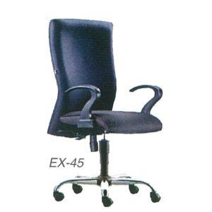 Executive Chair - Mediumback EX-45 malaysia price selangor kuala lumpur shah alam klang valley