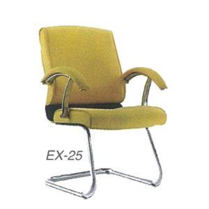 Executive Chair - Visitor EX-25 malaysia price selangor kuala lumpur shah alam klang valley