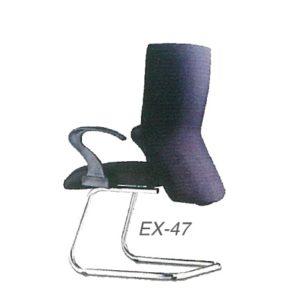 Executive Chair - Visitor EX-47 malaysia price selangor kuala lumpur shah alam klang valley