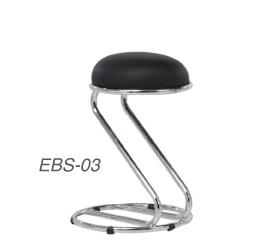 Low Bar Stool - EBS 03 malaysia price selangor kuala lumpur shah alam petaling jaya