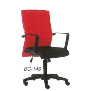 Office Budget Chair - Highback BC-146 malaysia price selangor kuala lumpur shah alam petaling jaya