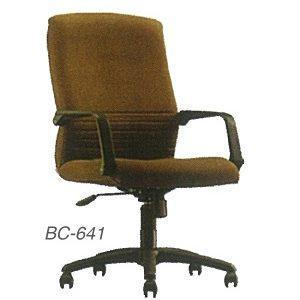 Office Budget Chair - Mediumback BC-641 malaysia price selangor kuala lumpur shah alam petaling jaya