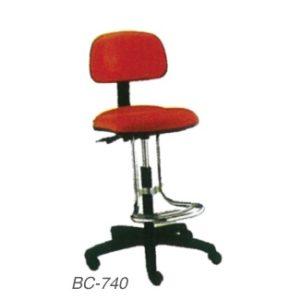 Office Budget Drafting Chair - BC740 malaysia price selangor kuala lumpur shah alam petaling jaya