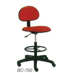 Office Budget Drafting Chair - BC750 malaysia price selangor kuala lumpur shah alam petaling jaya
