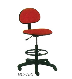 Office Budget Drafting Chair Bc750 Office Furnitures