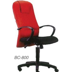 Office Budget Highback Chair - BC800 malaysia price selangor kuala lumpur shah alam petaling jaya