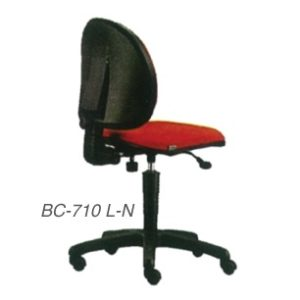Office Budget Operators Chair - BC710LN malaysia price selangor kuala lumpur shah alam petaling jaya