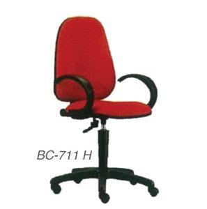 Office Budget Operators Chair - BC711H malaysia price selangor kuala lumpur shah alam petaling jaya