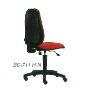 Office Budget Operators Chair - BC711HN malaysia price selangor kuala lumpur shah alam petaling jaya