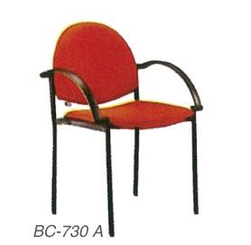 Office Budget Stackable Chair - BC730a malaysia price selangor kuala lumpur shah alam petaling jaya